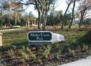 Mullet Creek Nature Park