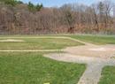 Abercrombie Field