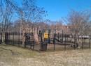 Oxon Run Park