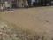 Larimer Park