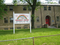 St.Cyprian Children's Center