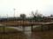 LATROBE Playground