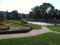 Luzerne Ave Park