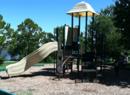 Middle Branch Park