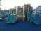 Mund Park