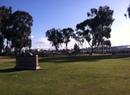 McDowell Park