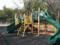 Orangeville Park
