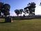 Mac Dowell Park