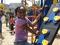 St. Francis School Playground