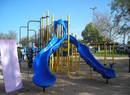 Schweitzer Park