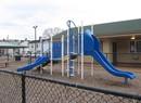 Kennedy Park Playground
