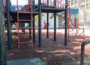 Conestoga Playground