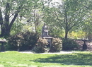 Mount Royal Terrace Park