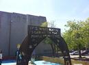 Madison & Whitelock Park