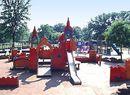 Anderson Playground
