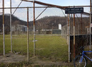 Blair Playground