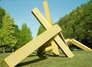 Frank Curto Park