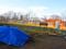 Bandi Schaum Field