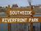 Southside Riverfront Park