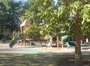 Bartlett Playground