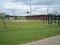 Amory - West Amory Community Center