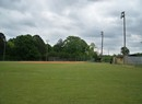 Amory - Carlos Moore Field