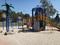Glassell Park Recreation Center