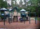 Ringhaver Park