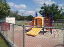 Ridgeview Elementary School