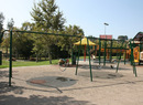 Hazard Park