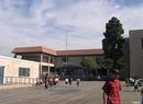 Sheridan Street Elementary School