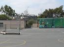 Soto Street Elementary School