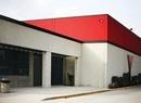 Weingart-East Los Angeles YMCA