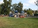 Ramon Garcia Recreation Center