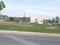 Alamo Heights Junior School