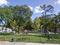 Angora Park
