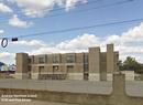 Hamilton Andrew School