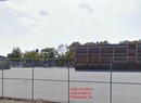 Anderson Add B School