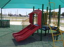 East Terrell Hills Elementary School