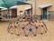 Roy Cisneros Elementary School
