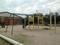 Huppertz Elementary School