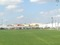 Hardin Athletic Complex Soccer Fields NISD