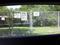 Belmeade Park