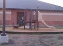 Paschall Elementary School