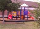 Park Village Elementary School
