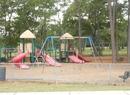Ed Austin Regional Park Playground