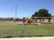 Candlewood Elementary