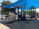 Northampton Park