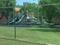Collier Elementary School