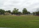 Blessed Sacrament School Baseball Field